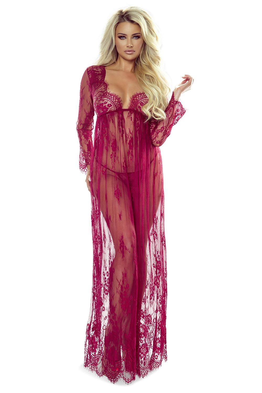 Night Dresses Fashion Dresses,Simple Elegant Wedding Dresses 2020