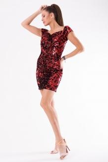 0925558689fe1d Sexy kleding, avondkleding, galakleding, partykleding, online kopen